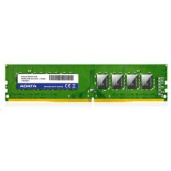 SAMSUNG Hotelová TV 39 HG39EC470HWXXC - 1920x1080, 5ms, 250cd,HDMI, repro, USB clon,VESA, DVB-T/C