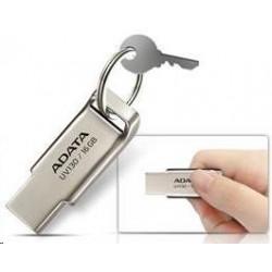 SAMSUNG Hotelová TV 32 HG32EA590LSXXH - 1920x1080, 8.5ms, 300cd,HDMI, Lan,repro, USB clon,VESA