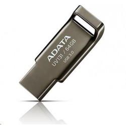 SAMSUNG Hotelová TV 46 HG46EA590LSXXH - 1920x1080, 8.5ms, 300cd,HDMI, Lan,repro,Lynk Sinc, USB clon,VESA