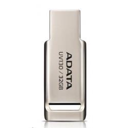 SAMSUNG Hotelová TV 40 HG40EC690DBXXC - 1920 X 1080, 5ms, 250cd,HDMI, repro, USB clon,VESA,LED, FHD, LYNK SINC 3.0, H Br
