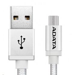 """SAMSUNG LFD \""""21,6\"""" - LH22UDBPLBB S-PVA - panel - 960 x 960, DVI, HDMI, USB, D-Sub, RJ 45, 8ms,"""