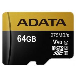 "SAMSUNG Protection glass 40\"" CY-PG40LBC/EN - Ochranný rám"