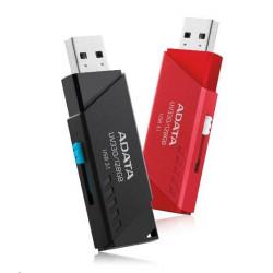 "SAMSUNG Protection glass 46\"" CY-PG46LBC/EN - Ochranný rám"