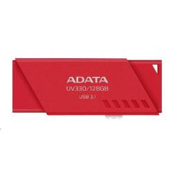 "SAMSUNG Protection glass 55\"" CY-PG55LBC/EN - Ochranný rám"