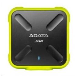 SAMSUNG Hotelová TV 40 HG40EC670CWXXC - 1920x1080, 8.5ms, 300cd,HDMI, Lan,repro,Lynk Sinc, USB clon,VESA