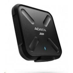 SAMSUNG Hotelová TV 48 HG48EC670CWXXC - 1920x1080, 8.5ms, 300cd,HDMI, Lan,repro,Lynk Sinc, USB clon,VESA