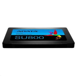 """SAMSUNG Hotelová TV 32\"""" HG32EC673BWXXC - 1920x1080, 5ms, 250cd,HDMI, repro, USB clon, VESA"""