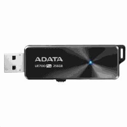 "SAMSUNG Hotelová TV 28\"" HG28EC675ABXXC - 1920x1080, 5ms, 250cd,HDMI, repro, VESA"