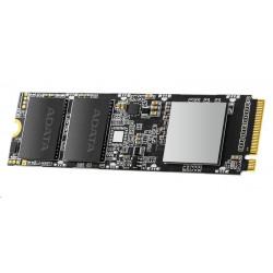 SAMSUNG Hotelová TV 32 HG32EC675ABXXC - 1920x1080, 8.5ms, 300cd,HDMI, Lan,repro, USB clon,VESA