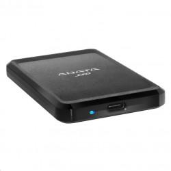 SAMSUNG Hotelová TV 40 HG40EC675CBXXC - 1920x1080, 8.5ms, 300cd,HDMI, Lan,repro,Lynk Sinc, USB clon,VESA