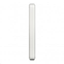 SAMSUNG Hotelová TV 48 HG48EC675CBXXC - 1920x1080, 8.5ms, 300cd,HDMI, Lan,repro,Lynk Sinc, USB clon,VESA