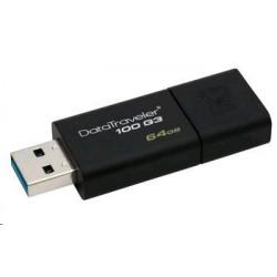 SAMSUNG Hotelová TV 48 HG48ED690DBXEN 1920x1080, 8.5ms, 300cd,HDMI, Lan,repro,Lynk Sinc, USB clon,VESA
