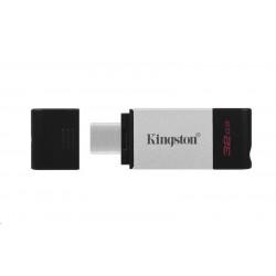 SAMSUNG Hotelová TV 32 HG32EC770SKXXC - 1920 X 1080, 5ms, 250cd,HDMI, repro, USB clon,VESA,LED, FHD, LYNK SINC 3.0, H Br