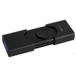 SAMSUNG Hotelová TV 40 HG40EC770SKXXC - 1920 X 1080, 5ms, 250cd,HDMI, repro, USB clon,VESA,LED, FHD, LYNK SINC 3.0, H Br