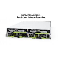 SAMSUNG Hotelová TV 46 HG46EC770SKXXC - 1920x1080, 8.5ms, 300cd,HDMI, Lan,repro,Lynk Sinc, USB clon,VESA