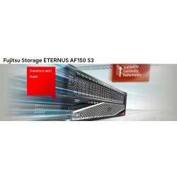 SAMSUNG Hotelová TV 40 HG40EC890XBXXC - 1920 X 1080, 5ms, 250cd,HDMI, repro, USB clon,VESA,LED, FHD, LYNK SINC 3.0, H Br