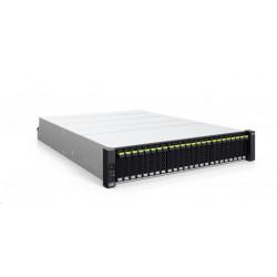 SAMSUNG Hotelová TV 46 HG46EC890XBXXC - 1920x1080, 8.5ms, 300cd,HDMI, Lan,repro,Lynk Sinc, USB clon,VESA