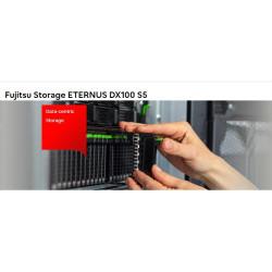 SAMSUNG Hotelová TV 55 HG55EC690EBXXC - 1920x1080, 8.5ms, 300cd,HDMI, Lan,repro,Lynk Sinc, USB clon,VESA