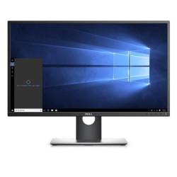SAMSUNG Hotelová TV 55 HG55EC890XBXXC - 1920x1080, 8.5ms, 300cd,HDMI, Lan,repro,Lynk Sinc, USB clon,VESA