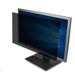 """SAMSUNG LFD 55\"""" LH55DHDPLGC/EN 1920 x 1080 , 8ms, HDMI, repro, VESA"""