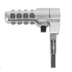 SAMSUNG Hotelová TV 40 HG40EC460KWXEN 1920 X 1080, 5ms, 250cd,HDMI, repro, USB clon,VESA,LED, FHD, LYNK SINC 3.0, H Br