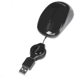 "SAMSUNG LFD 82\"" LH82DMDPLBC/EN - 1920 x 1080 , 8ms, HDMI, repro, VESA"