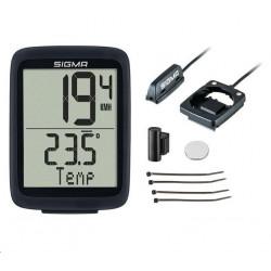 "SAMSUNG LFD 55\"" LH55DMEPLGC/EN - 1920 x 1080 , 8ms, HDMI, repro, VESA"