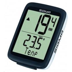 SAMSUNG Hotelová TV 48 HG48ED670CKXEN