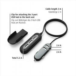 SAMSUNG Hotelová TV 32 HG32ED470GKXEN