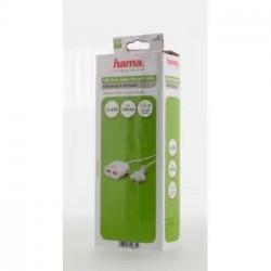 SAMSUNG Hotelová TV 32 HG32ED590HBXEN