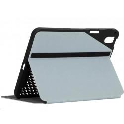 "SAMSUNG LFD 32"" LH32DMEPLGC/EN 1920 x 1080 , 8ms, HDMI, repro, VESA"