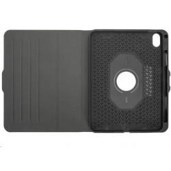 "SAMSUNG LFD 40\"" LH40DMEPLGC/EN920 x 1080 , 8ms, HDMI, repro, VESA"