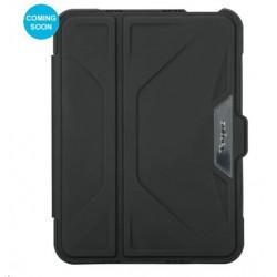 """SAMSUNG LFD 55\"""" -LH55DBEPLGC/EN-PVA - panel - 1920x1080, DVI, HDMI, USB, D-Sub, RJ 45, 8ms, VESA"""