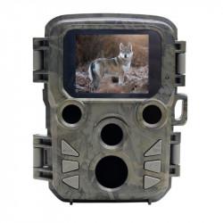 "SAMSUNG LFD 75\"" LH75DMEPLGC/EN - DM75E - 1920 x 1080 , 8ms, HDMI, repro, VESA"