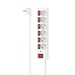 "SAMSUNG LFD 46\"" LH46UDECLBB/EN 1920x1080, Videowall"