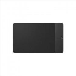 SAMSUNG Hotelová TV 32 HG32ED450SWXEN