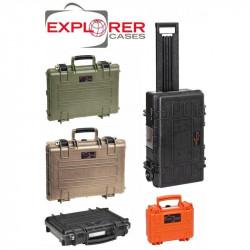"SAMSUNG LFD 75\"" LH75EDEPLGC/EN 1920x1080, 8ms, HDMI, repro, VESA"