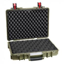 SAMSUNG Hotelová TV HG40ED590BBXEN
