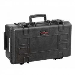 "Samsung smart signage LH40DCEPLGC/EN - 40\"""
