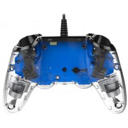 Lékárny: Vybavení a digitalizace LRP DED 4600512235
