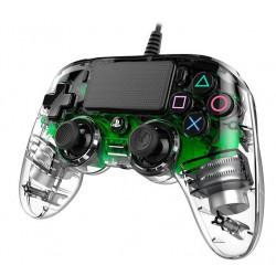 Lékárny: Vybavení a digitalizace Vichy DED 4600512235