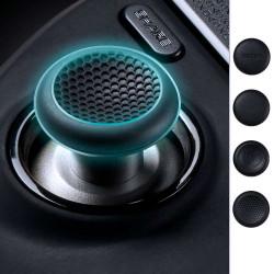 SAMSUNG LFD - LH24OHEPKBB/EN -PVA - panel - , DVI, HDMI, USB, D-Sub, RJ 45, 8ms,
