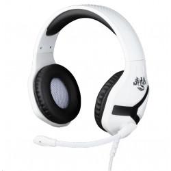 Projekční plátno NOBO se stativem, 150x114cm (4:3), ?188cm