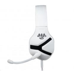 Projekční plátno NOBO se stativem, 175x133cm (4:3), ?220cm
