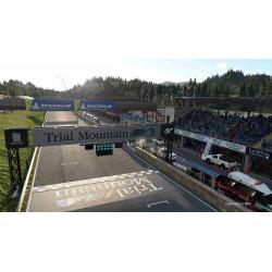 Skartovač REXEL V30WS