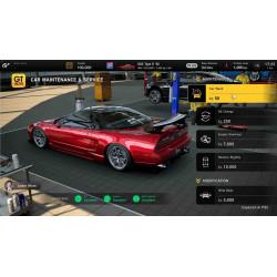 Skartovač REXEL V35WS