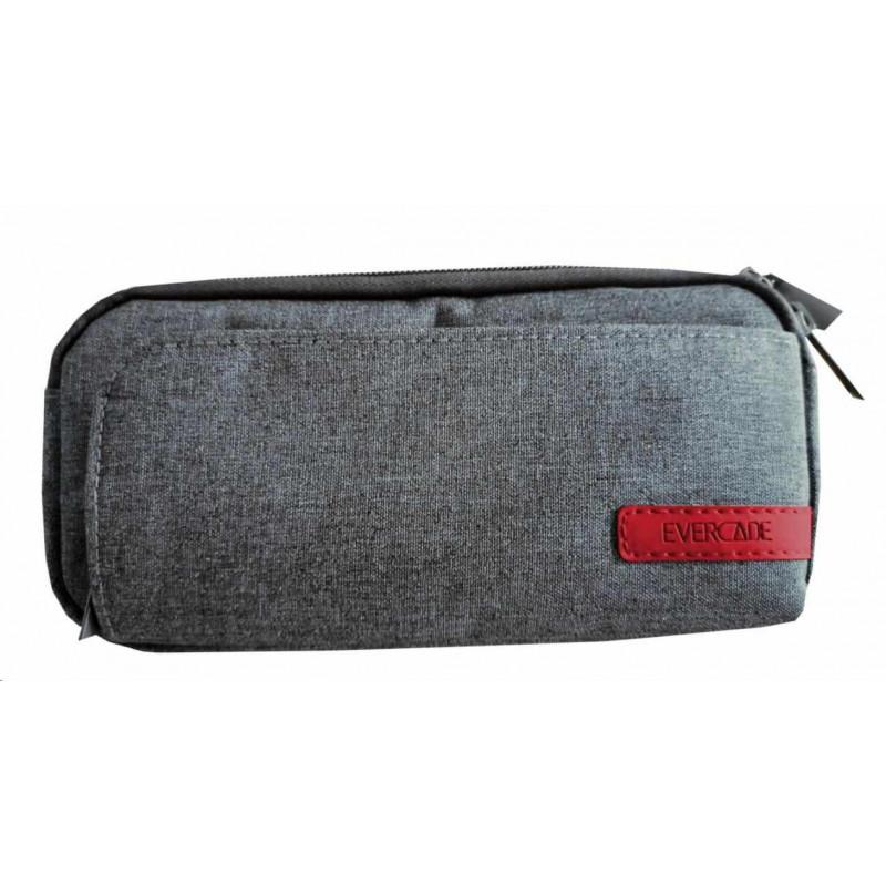 Páková řezačka REXEL ClassicCut CL120 A3
