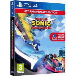 Textilní nástěnka NOBO ELIPSE, modrá, 90x60 cm