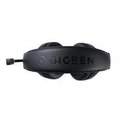 Kombinovaná tabule NOBO KOMBI 90x60 cm