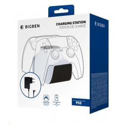 Kalendářní plánovací tabule NOBO PERFORMANCE PLUS